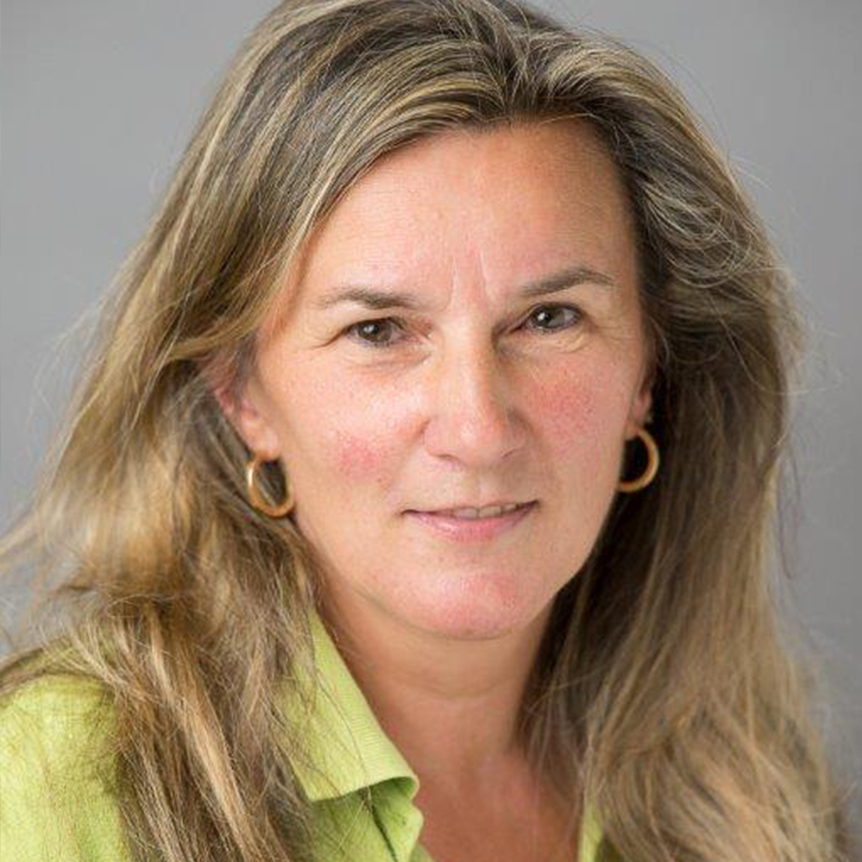 Anna Cichocki